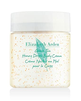 Elizabeth Arden Green Tea Honey Drops Körpercreme