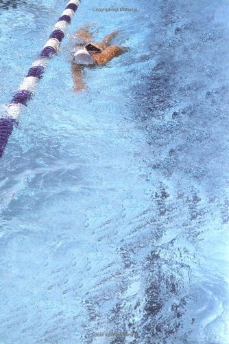 Workouts in a Binder: Swim Workouts for Triathletes Gale Bernhardt