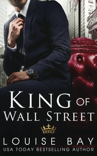 King of Wall Street ()