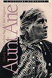 Aunt Arie: A Foxfire Portrait
