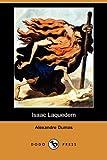 Isaac Laquedem, Alexandre Dumas, 1409954129