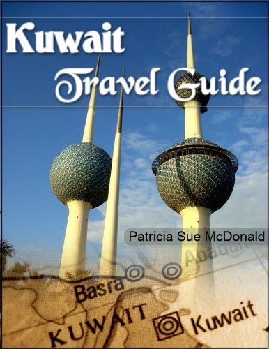 Kuwait Travel Guide