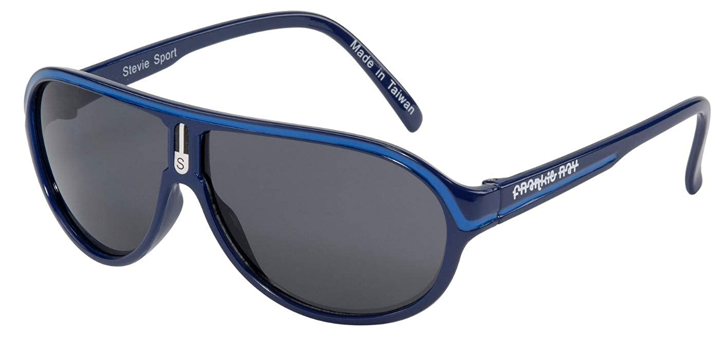 Snapper Rock StevieSport - Gafas de Sol para niños (Talla ...