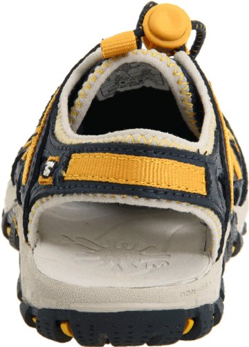 Merrell-WaterPro-Skip-Sport-Sandal-ToddlerLittle-KidBig-Kid