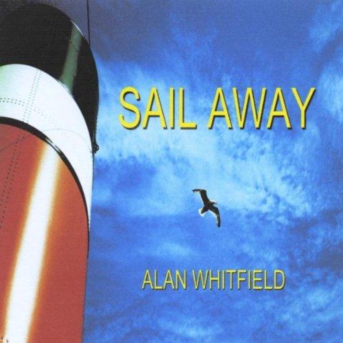 Sail Mp3 Free Download: Amazon.com: Sail Away: Alan Whitfield: MP3 Downloads