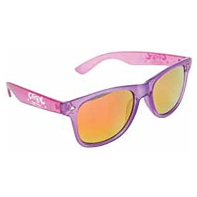 Cool shoes Rincon sunglasses - bred RSFmEUx1