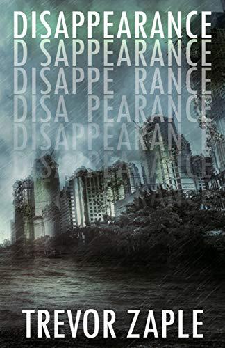 Buy selling dystopian books