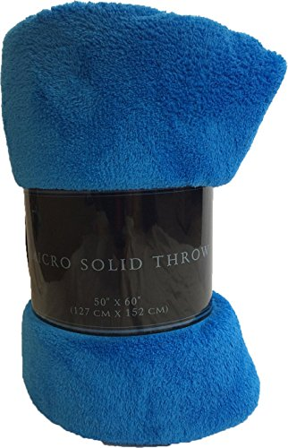 50 Solid Color - 1