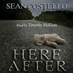 Here After | Sean Costello