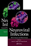Neuroviral Infections, , 1439868522