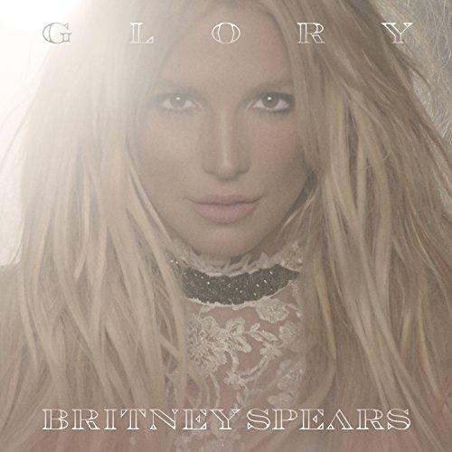 Glory (Deluxe Version) [Explicit]
