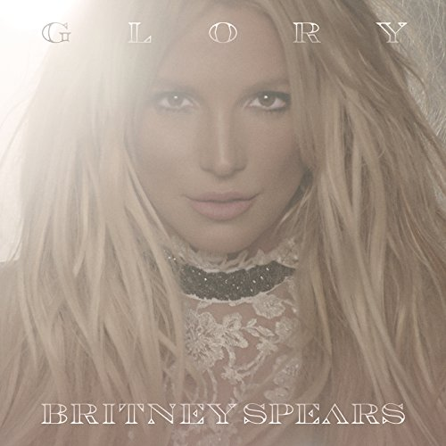 Glory (Deluxe Version) [Explicit] (Glory Album)