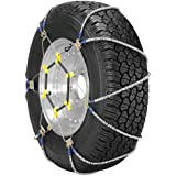 Amazon Com Snow Chains Accessories Amp Parts Automotive