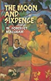 The Moon and Sixpence (Dover Value Editions), W. Somerset Maugham, 0486446026