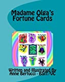 Madame Olga's Fortune Cards: Have fun telling fortunes with Madame Olga