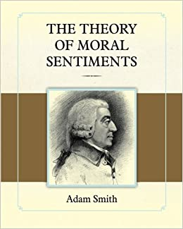 「The Theory of Moral Sentiments」の画像検索結果
