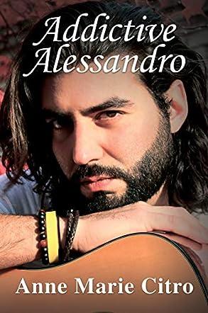 Addictive Alessandro