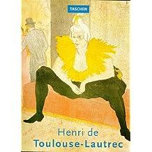 Toulouse-Lautrec         Big Eng