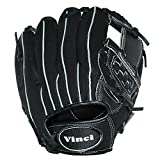 BRV1957 10.5 Inch Junior/Youth Glove (Right Handed Thrower)