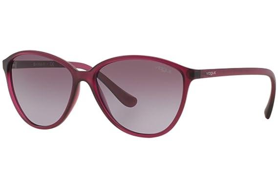 Gafas de Sol Vogue VO2940S: Amazon.es: Ropa y accesorios