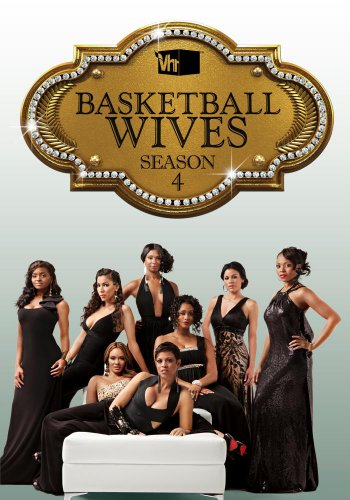 amazon com basketball wives season 4 evelyn lozada shaunie o