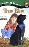True Blue, Joan Elste, 0613004388