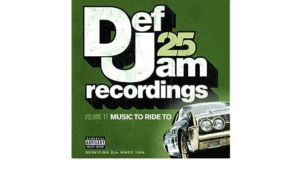 What We Do [Explicit] (Album Version (Explicit)) [feat. JAY-Z & Beanie Sigel] de Freeway en Amazon Music - Amazon.es