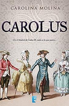 Carolus de [Molina, Carolina]
