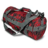 Planet Eclipse Paintball HoldAll Gear Bags (Fire)