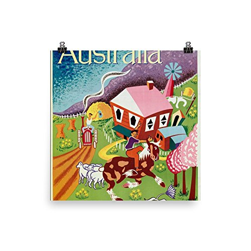 vintage-poster-australia-enhanced-matte-paper-poster-10x10