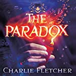 The Paradox | Charlie Fletcher