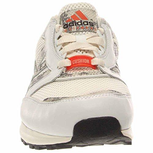 Cuscino Di Marcia Per Attrezzature Adidas 91