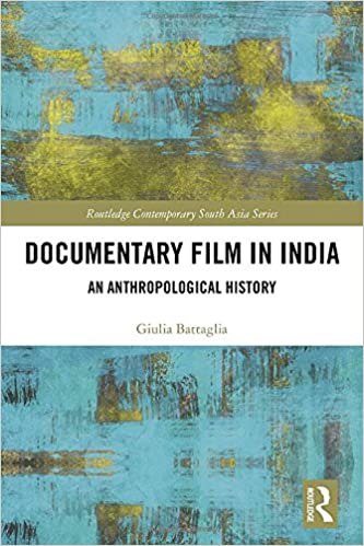Buy documentary film in india an anthropological history routledge buy documentary film in india an anthropological history routledge contemporary south asia series book online at low prices in india documentary film fandeluxe Choice Image