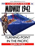 Midway 1942, Mark Healy, 1855323354