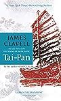 Tai-Pan (Asian Saga Book 2)