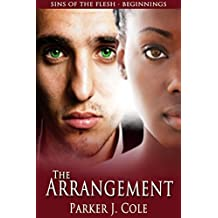 The Arrangement (Short Story): Sins of the Flesh - Beginnings