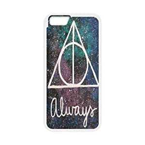 """harry potter Discount Personalized Cell Phone Case for iPhone6 Plus 5.5"""", harry potter iPhone6 Plus 5.5"""" Cover"""