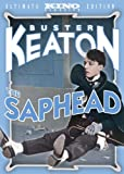 The Saphead: Ultimate Edition