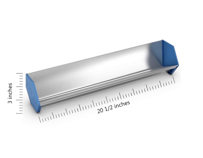 Carpoint CPT0521812 Lpg Retracted Protection Cap
