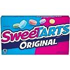 SweeTARTS Original Candy, 5 Ounce
