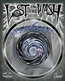 Lost in the Wash, John Ira Thomas, 0976605392