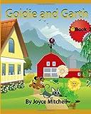 Goldie and Garth, Joyce Mitchell, 1495208974