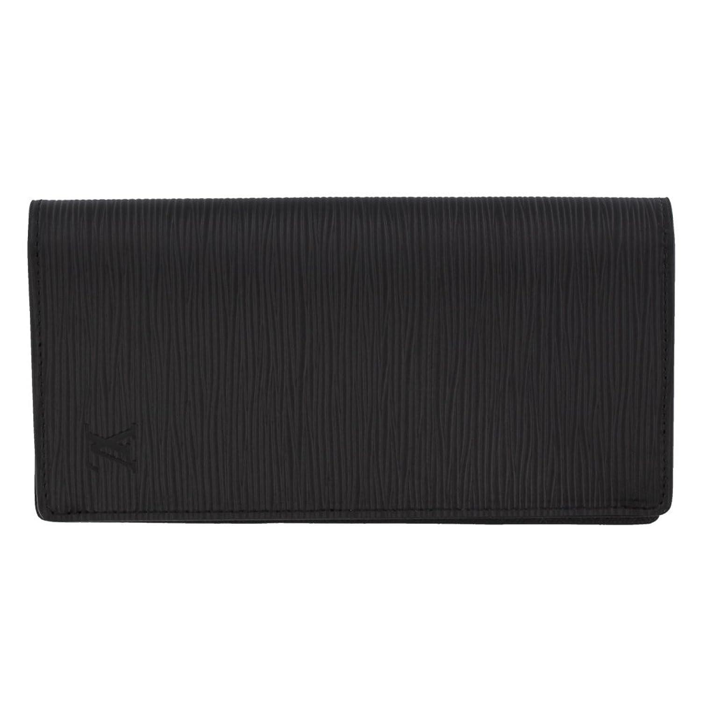 ルイヴィトン 財布 M60622 エピ ポルトフォイユブラザ [並行輸入品] B01BHQKUCS