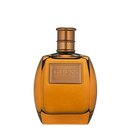 4dfcfe7f1718f Buy Marciano Guess for Men Eau De Toilette Perfume