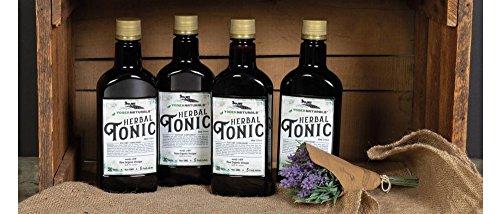 Yoder-Naturals-Herbal-Tonic-Herb-Infused-Apple-Cider-Vinegar-Supplement-25-fl-oz