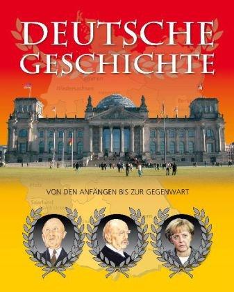 deutsche-geschichte-von-den-anfngen-bis-zur-gegenwart
