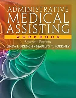 Principles of pharmacology for medical assisting principles of workbook for frenchfordneys administrative medical assisting fandeluxe Image collections