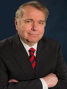Bill Harlow
