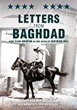 DVD : Letters from Baghdad [DVD]