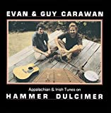 Appalachian and Irish Tunes on Hammer Dulcimer